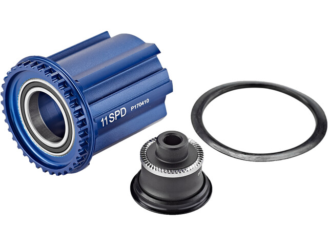 Zipp Campagnolo Freehub Kit for Cognition